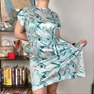 The Swirl Two Piece